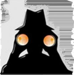 Межрегиональное детективно-коллекторское агентство «ВИТЯЗИ УКРАИНЫ»