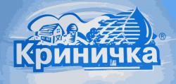 «Криничка» (КП «Кременчугводоканал») в Кременчуге